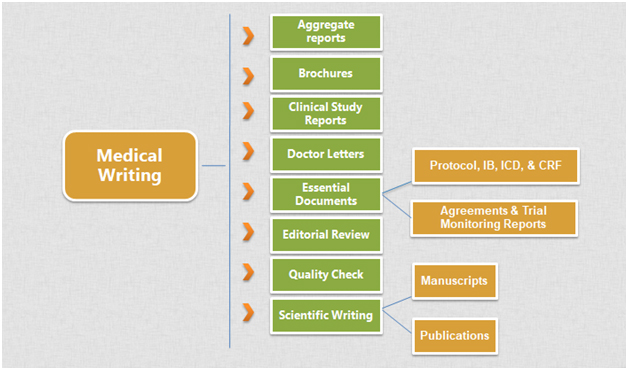 medical-writing-info-graphic